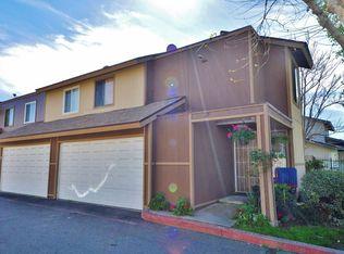 12828 Ramona Blvd Unit 27, Baldwin Park CA