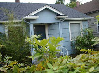 943 N 80th St , Seattle WA