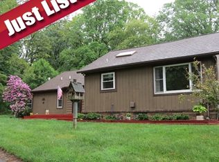 4680 Norrisville Rd , White Hall MD