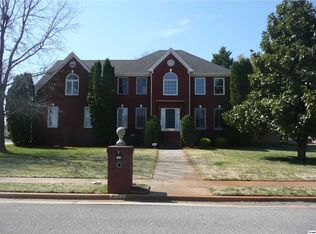 131 Winfield Chase Dr , Madison AL