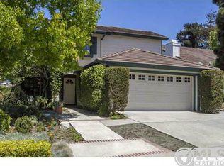 3940 Tynebourne Cir , San Diego CA