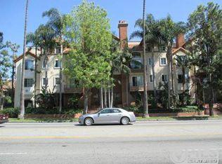 7100 La Tijera Blvd Apt D101, Los Angeles CA