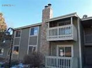 14131 E Jewell Ave Apt 202, Aurora CO