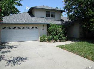 624 W 6th Ave , Chico CA