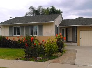7743 Hindry Ave , Los Angeles CA