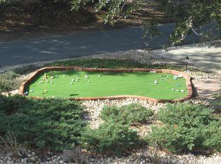 Johnston Ln Kitty Hawk NC Zillow - Golf kitty hawk nc
