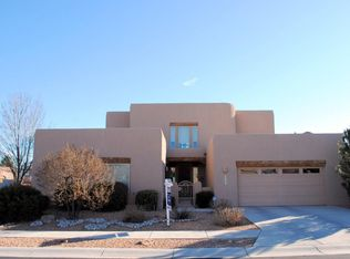 4508 Hodgin Ln NW , Albuquerque NM