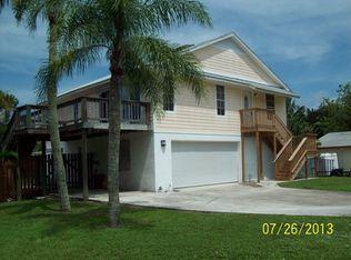 772 NW Sunset Dr , Stuart FL