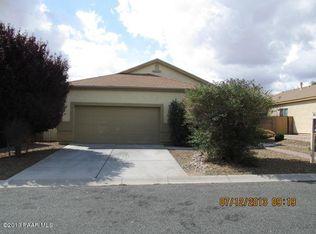 5373 N Bremont Way , Prescott Valley AZ