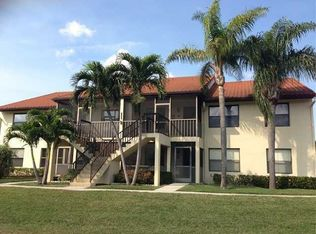 4709 Lucerne Lakes Blvd E Apt 203, Lake Worth FL