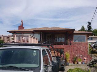 3218 57th Ave SW , Seattle WA