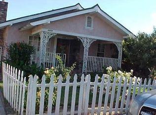 3238 Flower St , Lynwood CA