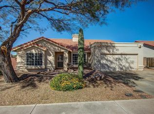 3520 N Canary Cir , Avondale AZ