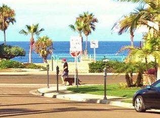 400 N Myers St Unit 41, Oceanside CA