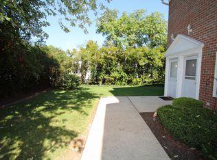 1178 Lake Ave Apt 11, Clark NJ