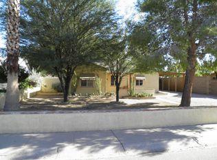 4405 N 19th Pl , Phoenix AZ