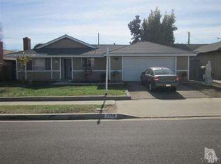 3358 Ridden St , Camarillo CA