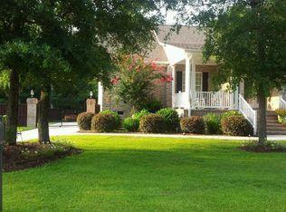 1311 Summer Hideaway Rd , Wilmington NC