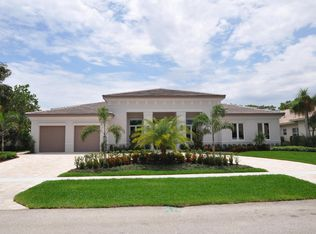 4800 Cherry Laurel Ln , Delray Beach FL