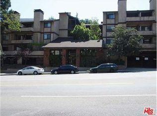 3480 Barham Blvd Apt 224, Los Angeles CA