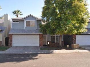425 W Renee Dr , Phoenix AZ