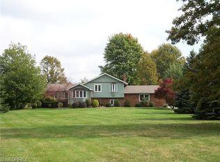 7741 Brakeman Rd , Painesville OH