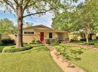 1511 Princeton Ave , Austin TX