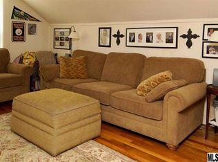 Marvelous 511 Lower Creek Dr Ne Lenoir Nc 28645 Zillow Uwap Interior Chair Design Uwaporg