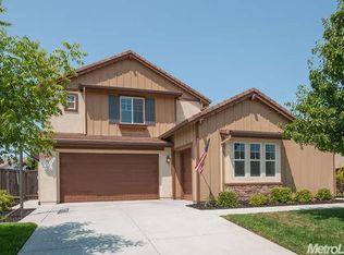 2208 Boarding House Ct , Rocklin CA