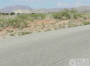 14401 Gruenther Rd , El Paso TX