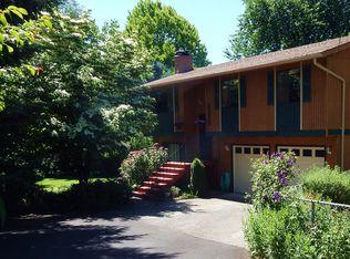 5398 SE Malden Dr , Portland OR