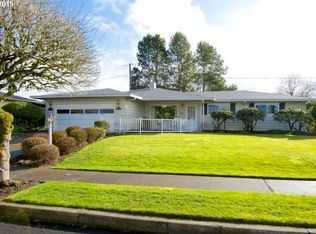 13590 SW 24th St , Beaverton OR