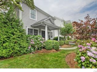 135 Woodrow Ave , Southport CT