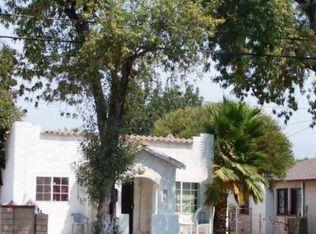 1448 W 9th St , San Bernardino CA