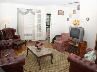 Living Room 86th Street Brooklyn Ny 269 e 86th st, brooklyn, ny 11236 | zillow