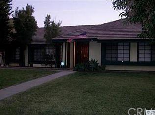 28037 White Sand Trl , Moreno Valley CA