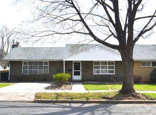3843 W Turner St , Allentown PA