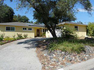 7315 Dambacher Dr , Granite Bay CA