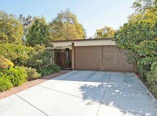 2491 Greer Rd , Palo Alto CA
