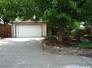 6205 Wildomar Way , Carmichael CA