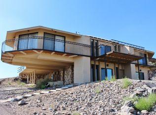 650 N Signal Butte Rd , Mesa AZ
