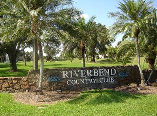 9249 SE Riverfront Ter Apt G, Jupiter FL