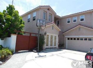 11616 Candy Rose Way , San Diego CA