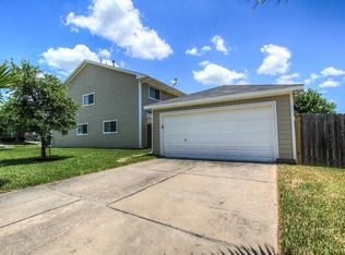 800 Dragonfly Dr, Conroe, TX 77301   Zillow