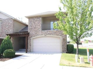 293 E Twin Bridges Ln , Midvale UT