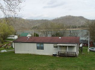 1396 Austin Lake Rd, Baxter, TN 38544 | MLS #190994 | Zillow