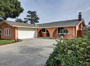 290 S Mary Ave , Sunnyvale CA