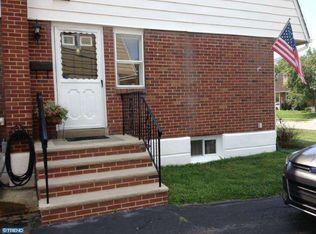 828 Hood Rd , Swarthmore PA