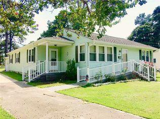 512 Nelson Dr , Jacksonville NC