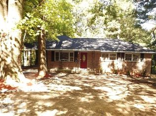 2827 Cherry Laurel Ln SW , Atlanta GA